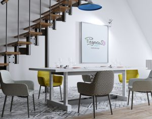 pegarus_office